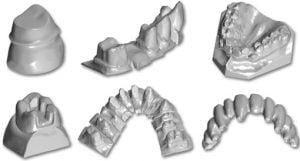 dentist-coquitlam-3shape