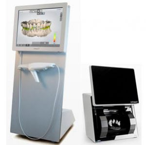 dental-care-coquitlam-digitimpr-3d-scanner