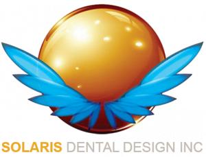 dental-care-coquitlam
