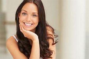 dental-care-coquitlam-allergies-sm