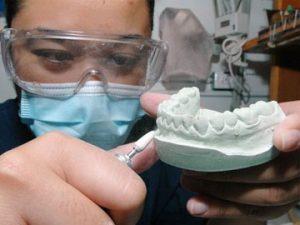dental-care-coquitlam-dental-technician-sm