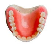 dental-care-coquitlam-denture-gallery-2
