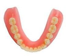 dental-care-coquitlam-denture-gallery-3