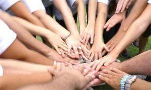dental-care-coquitlam-jobs-group-hands-sm