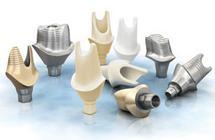 dental-care-coquitlam-partners-dental-implants