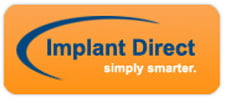 dental-care-coquitlam-partners-implantdirect-logo