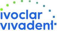 dental-care-coquitlam-partners-ivoclar-logo