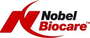 dental-care-coquitlam-partners-nobel-biocare-logo